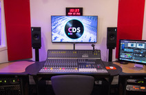 Photo of Creative Design Studios