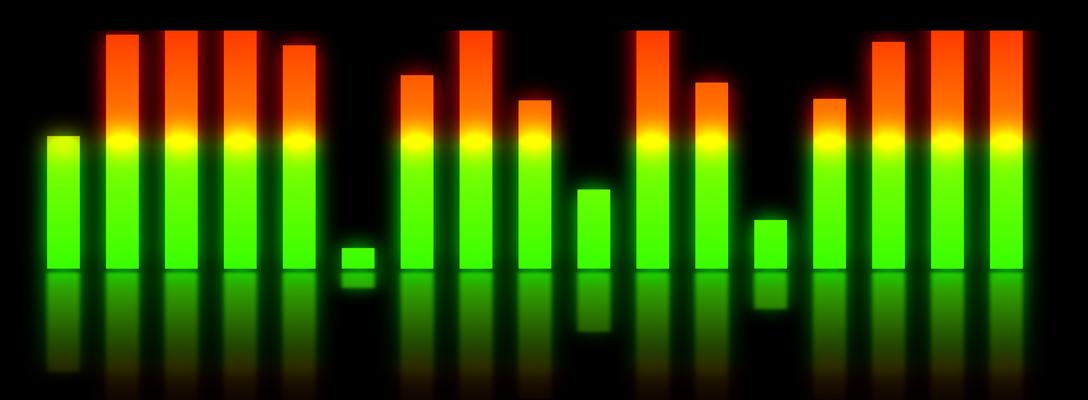 MagnetikLoft on SoundBetter