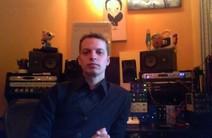 Photo of Shane O'Connor