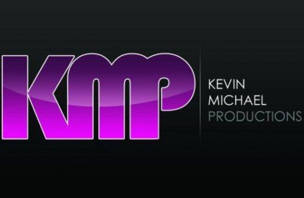 Kevin Michael Productions on SoundBetter