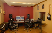 Photo of Studio 132