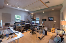 Photo of Scott Frankfurt Studio
