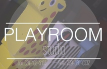 Photo of Playroom Studios
