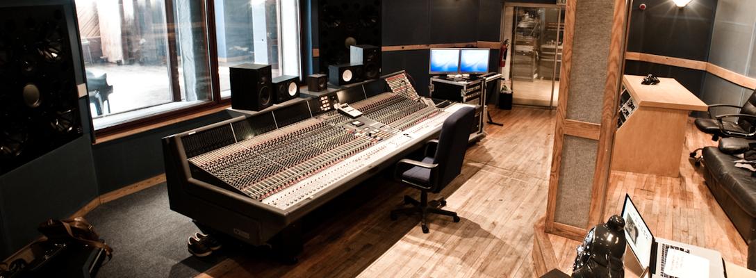 Listing_background_studio_a_control_room_1