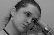 Photo of Biljana