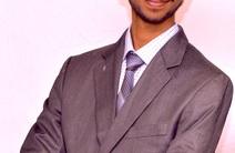 Photo of Vidhur savyasachin