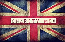 Photo of Charity Mix