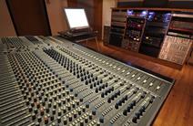 Photo of Press Play Studios