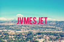 Photo of JVMES JET