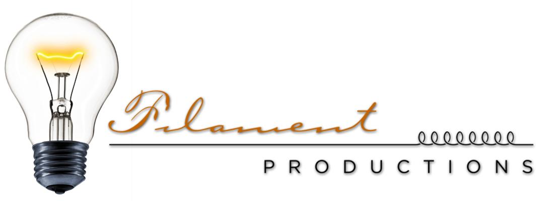 Filament Productions on SoundBetter
