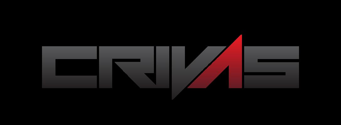 Listing_background_crivas_logo-03