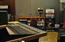 Photo of Studio SQ