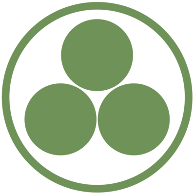 Listing_background_misty-logo
