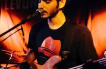 Photo of Erez Goren