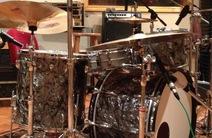 Photo of Klopeck Audio