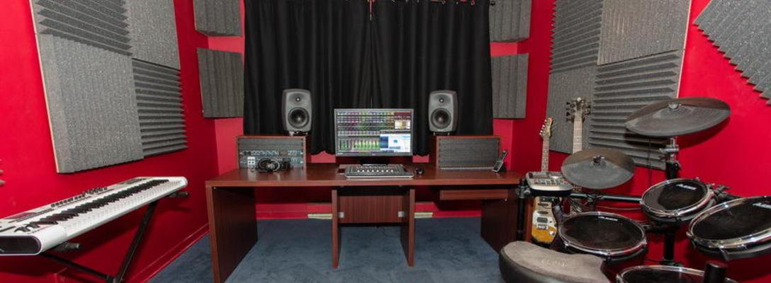 Media BCD on SoundBetter