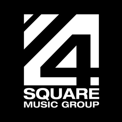 4square Music on SoundBetter