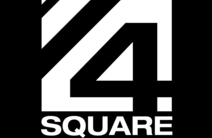 Photo of 4square Music