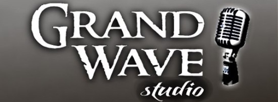 Grand Wave Studio on SoundBetter