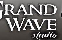 Photo of Grand Wave Studio