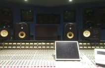 Photo of Sofita Studios