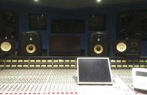 Photo of Sofita Studios