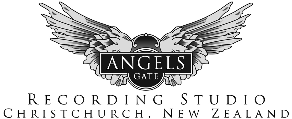 Listing_background_angels-gate-logo