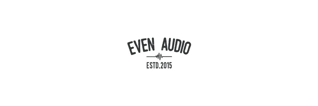 Listing_background_evenaudio_twitterheader