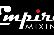 Photo of Empire Mixing