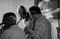 Photo of SDOS Recording Studios