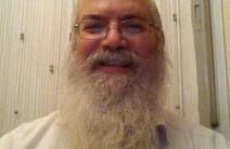 Photo of Yosi Spater