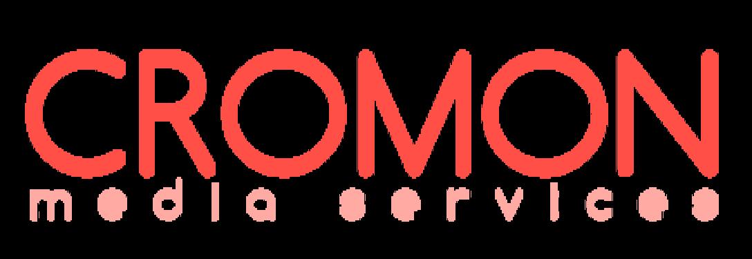 Cromon Media Services on SoundBetter
