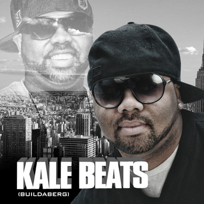 Listing_background_kale_beats_producer_cover