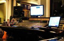 Photo of Portland Underground Recording