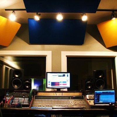 Portland Underground Recording on SoundBetter