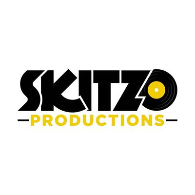 Listing_background_skitzoproductions_opt1