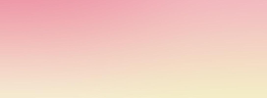 CIÉLO (Creative Division) on SoundBetter