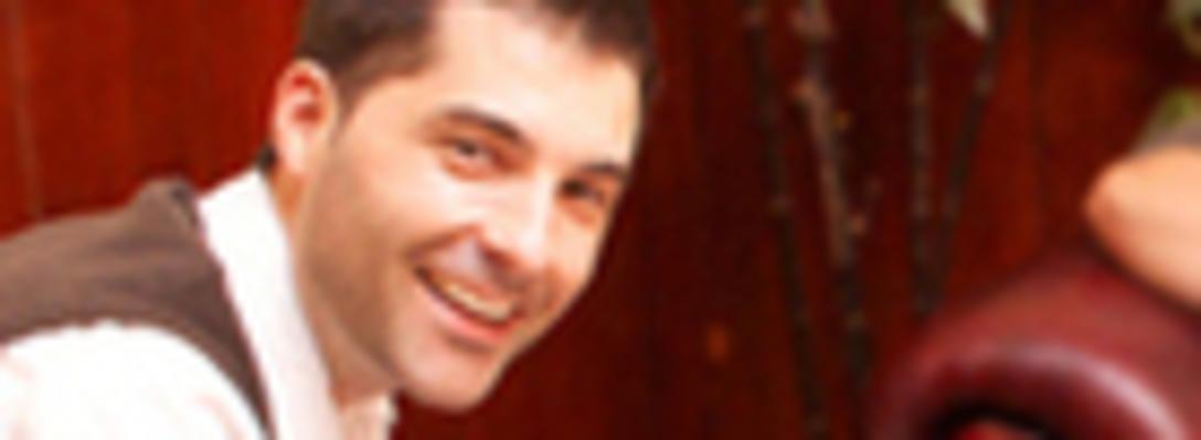 Darren Monson on SoundBetter