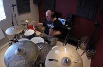 Photo of Global Drum Tracks.com