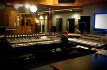 Photo of The Canterbury Music Company