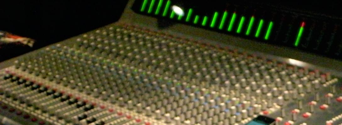 Genevieve Cyr on SoundBetter