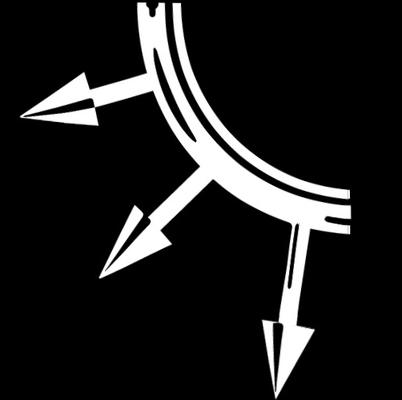 Listing_background_logo