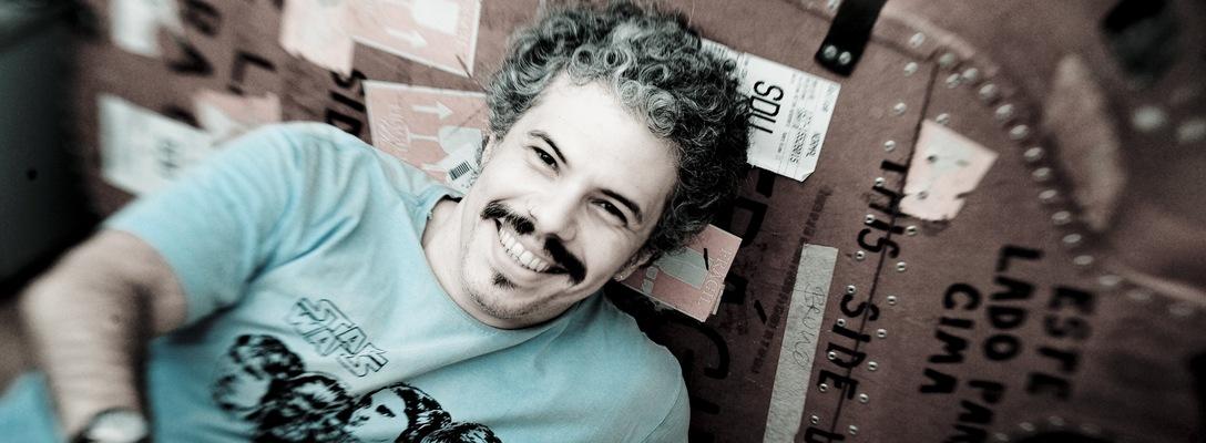 Bruno Migliari, 8VB Studio on SoundBetter
