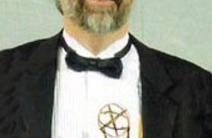 Photo of Mark Schulz