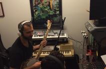 Photo of PGR Studio
