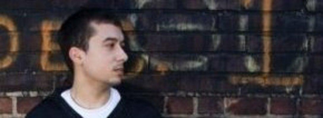 Jarod Kashkin on SoundBetter
