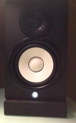 S Audio on SoundBetter