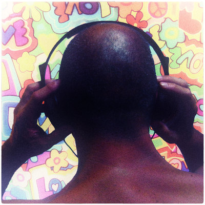 ThinkClouds on SoundBetter