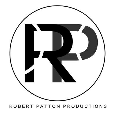 Robert Patton Productions on SoundBetter