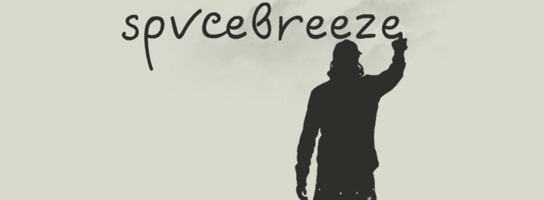 Listing_background_spvcebreeze